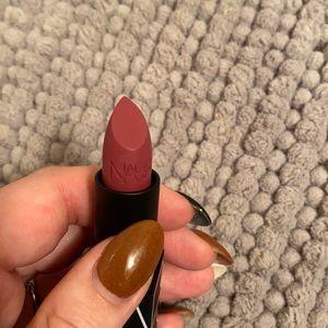 NARS Lipstick in LOVIN LIPS